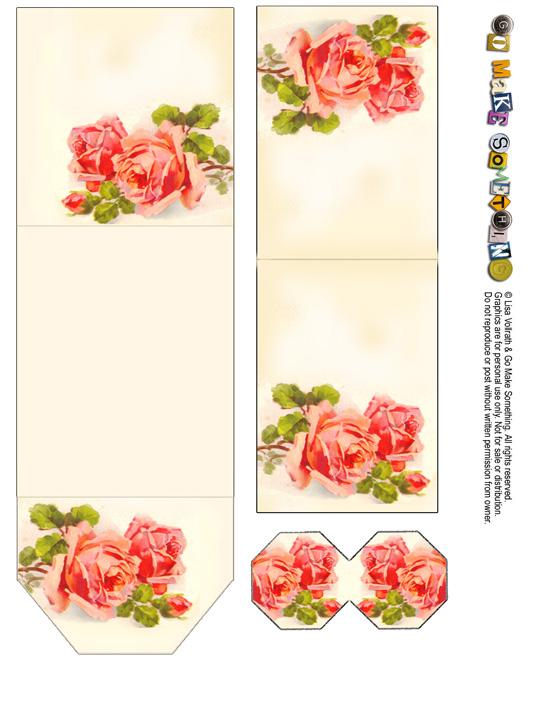 tea bag tag template 35 cute and easy to make wedding favor ideas mtm