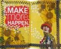 ab2014-makemorehappen