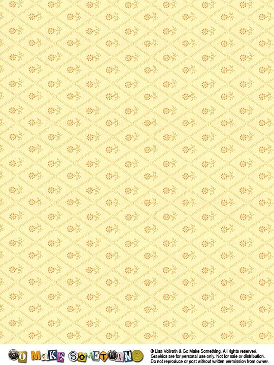 vset01-orangew02