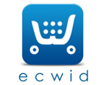 tools-ecwid