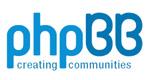 tools-phpbb